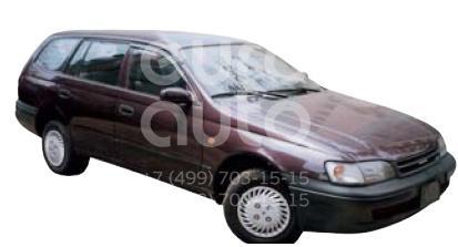 Фонарь задний правый для Toyota Carina E 1992-1997 - Фото №1