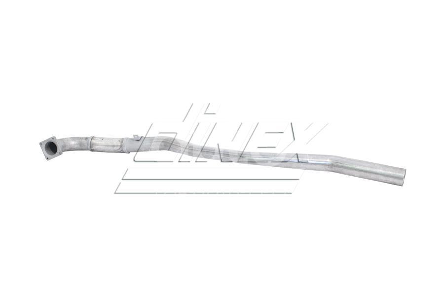 Купить Приемная труба глушителя ; (29015)