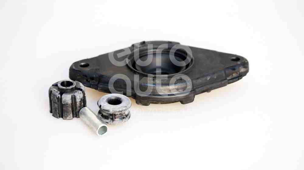 Купить Опора заднего амортизатора Nissan Almera Classic (B10) 2006-2013; (AS1029)