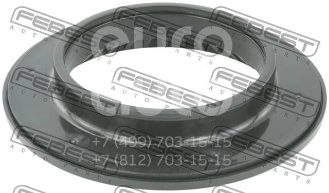 Купить Подшипник опоры переднего амортизатора Mitsubishi Outlander (GF) 2012-; (MB-GFF)