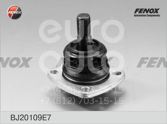 Купить Опора шаровая передней подвески VAZ 21050 ; (BJ20109E7)