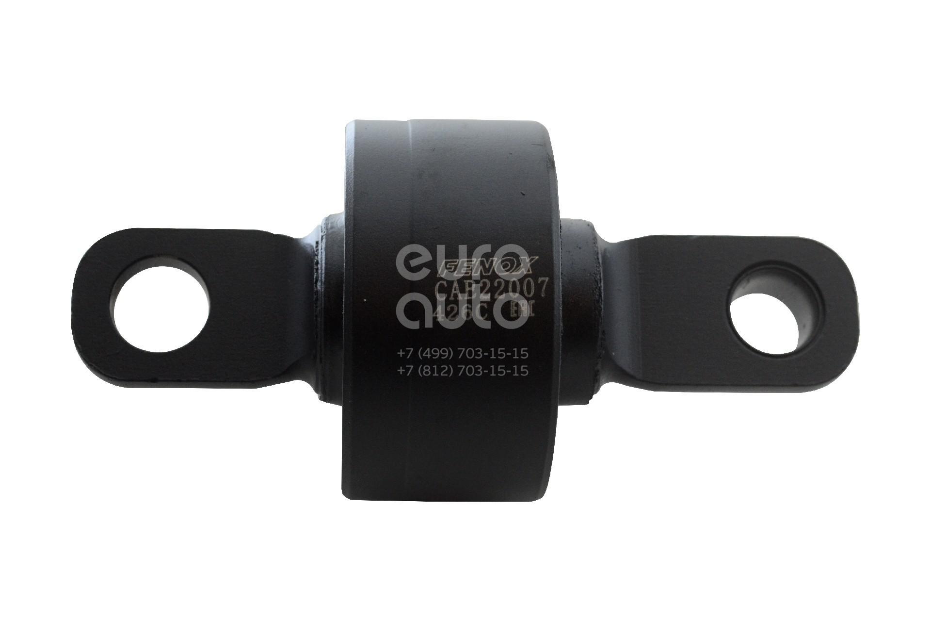 Купить С/блок заднего прод. рычага передн. Hyundai Elantra 2006-2011; (CAB22007)