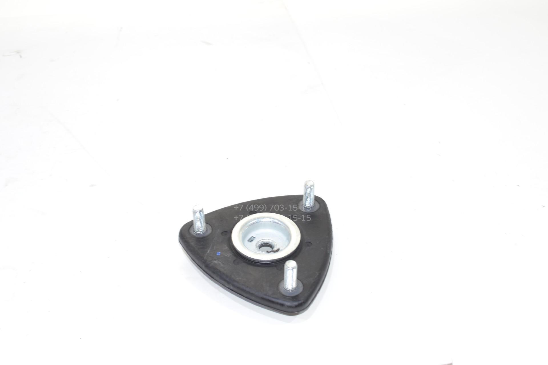 Купить Опора переднего амортизатора Mazda CX 5 2012-; (MZSS-KEF)