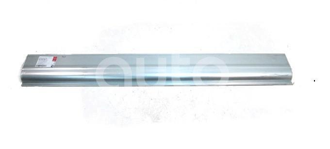 Порог левый Citroen Jumper 230 1994-2002; (2092001)