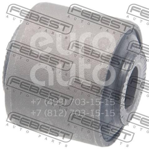 Купить С/блок заднего рычага Toyota RAV 4 2006-2013; (TAB-551)