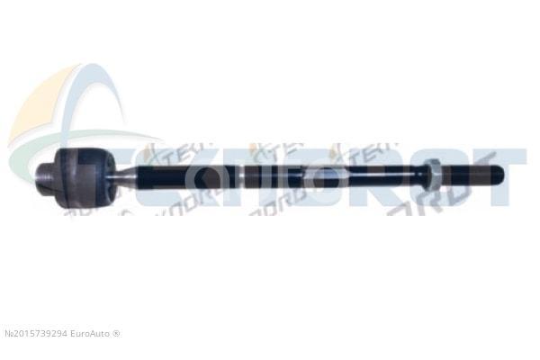 Купить Тяга рулевая Cadillac Escalade III 2006-2014; (CH-893)