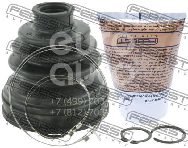 Купить Пыльник ШРУСа внутр. пер Nissan Teana J31 2003-2008; (0215J32T)