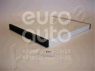 Купить Фильтр салона Lexus LS 400 (UCF20) 1994-2000; (21-TY-TY3)
