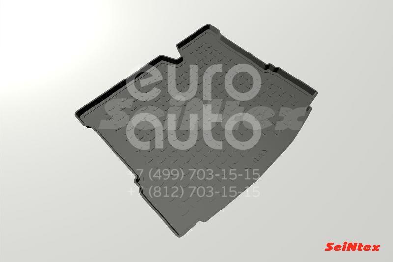 Купить Коврик багажника VAZ LADA X-RAY 2016-; (87243)