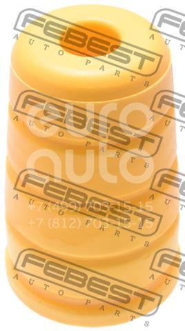 Купить Отбойник Ford Transit [FA] 2000-2006; (FDD-TRR)
