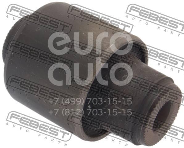 Купить С/блок заднего рычага внутренний Toyota Avensis II 2003-2008; (TAB-203)