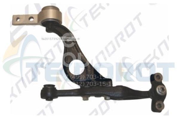 Купить Рычаг передний нижний правый Mazda Mazda 6 (GH) 2007-2012; (MA-724)