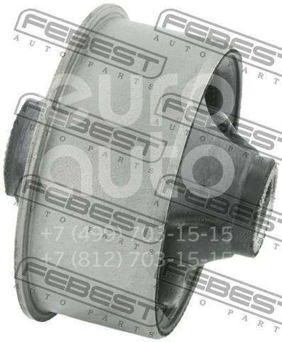 Купить С/блок переднего рычага задний Toyota Land Cruiser (100) 1998-2007; (TAB-024)