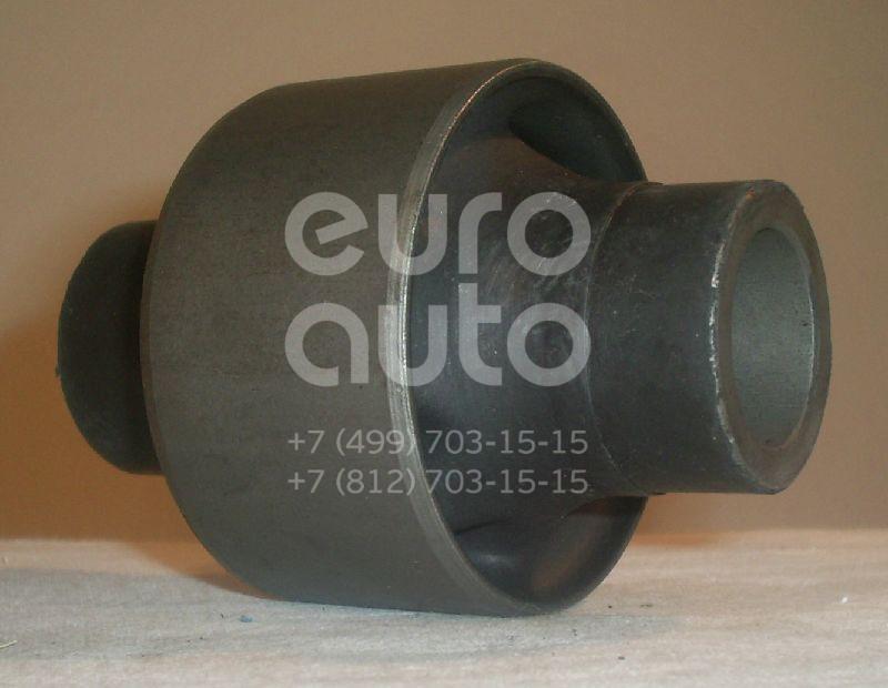 Купить С/блок переднего рычага задний Mazda MPV II (LW) 1999-2006; (MZAB-038)
