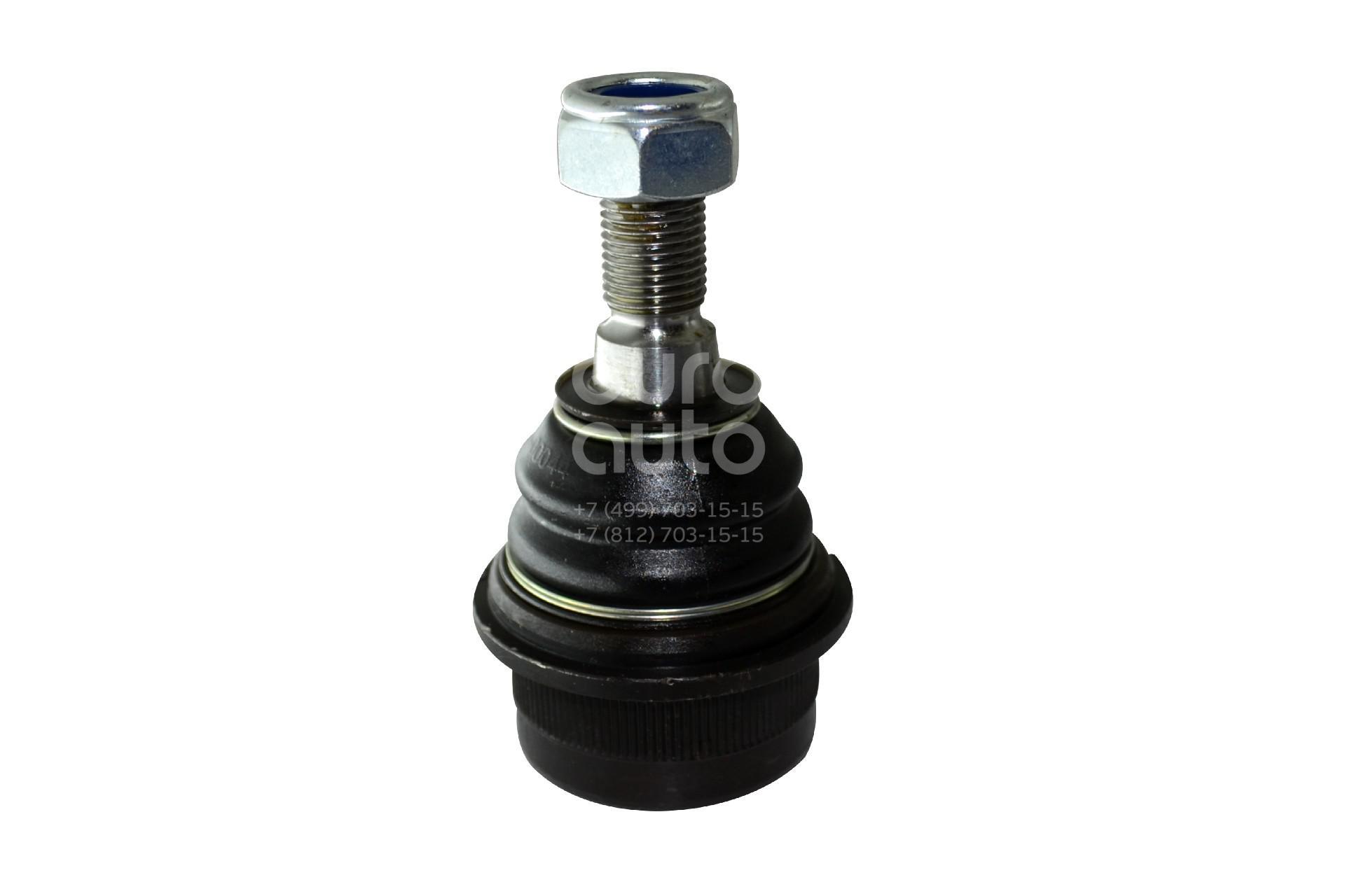 Купить Опора шаровая верхняя (п.п.к.) Opel Movano 1998-2010; (60922710)