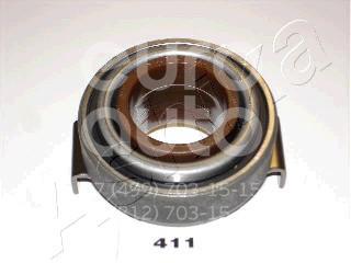 Подшипник выжимной для Honda Civic 5D 2006-2012 - Фото №1