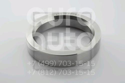 Купить Кольцо стопорное ступицы MAN L2000 1995-; (036.271-00A)
