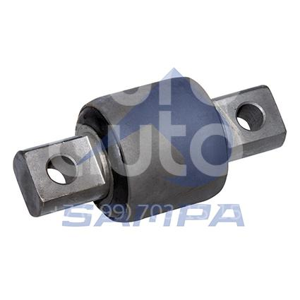 Купить Палец с/блока задн. стабилизатора Volvo TRUCK FH16 1993-1999; (031.064)