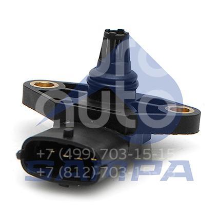 Купить Датчик давления воздуха DAF XF 2002-; (093.304)