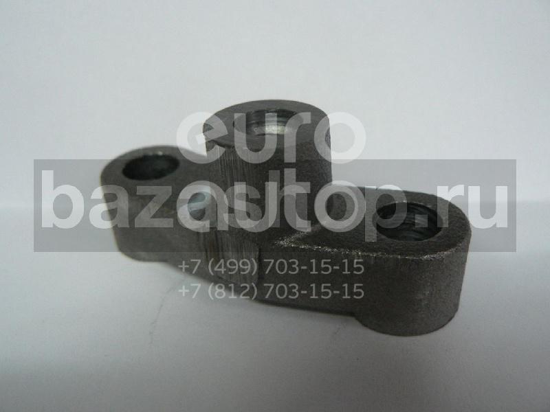 Купить Опора двигателя GAZ Gazel 3221 1996-; (5141006095)