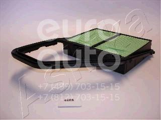 Купить Фильтр воздушный Honda Civic 2001-2005; (20-04-428)