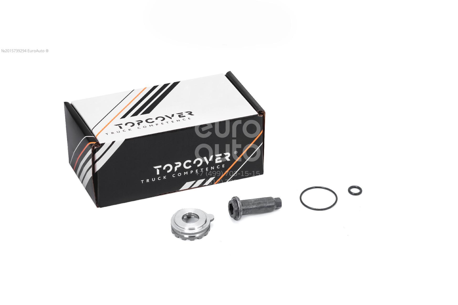 Купить К-кт регулировки тормозных колодок ; (T0244-7002)