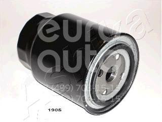Купить Фильтр топливный Nissan Terrano II (R20) 1993-2006; (30-01-190)