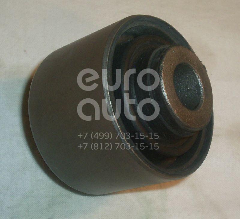 Купить С/блок заднего рычага Mitsubishi Pajero/Montero Sport (K9) 1997-2008; (MAB-044)