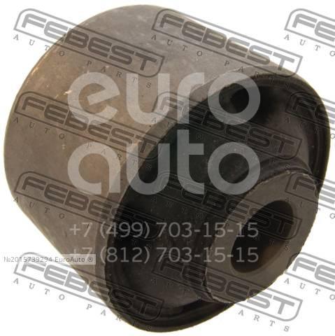 Купить С/блок заднего рычага Mitsubishi Pajero/Montero Sport (K9) 1997-2008; (MAB-045)