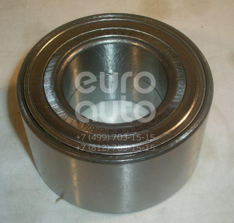 Купить Подшипник передней ступицы Toyota Camry V30 2001-2006; (DAC45840045)