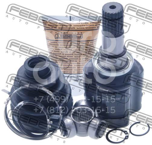 Купить ШРУС внутренний передний Toyota Prius 2003-2009; (0111-NHW20RH)