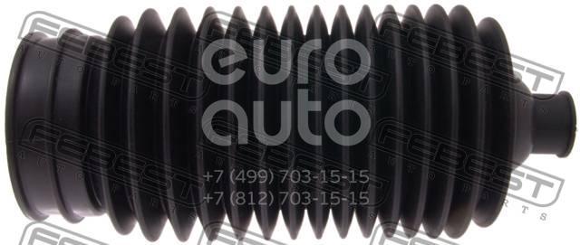 Купить Пыльник рулевой рейки Honda Accord VII 2003-2008; (HRKB-CL)