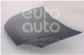Купить Капот Ford America Focus USA 2004-2007; (FD20115A)