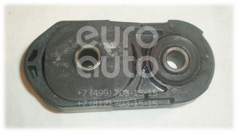 Купить Опора двигателя передняя Nissan Almera N15 1995-2000; (NM-N15MFR)