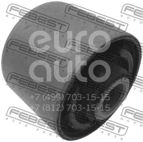 Купить С/блок заднего рычага Nissan Almera N15 1995-2000; (NAB-005)