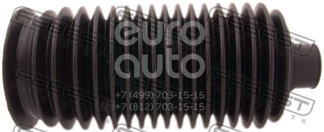 Пыльник рулевой рейки для Lexus LX 470 1998-2007 - Фото №1