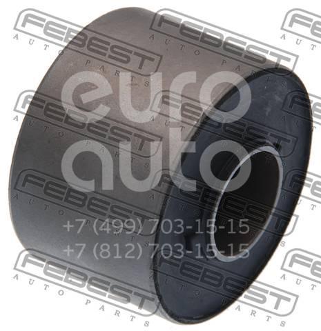 Купить С/блок переднего рычага задний Nissan X-Trail (T30) 2001-2006; (NAB-239)