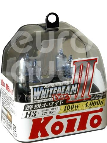 Купить К-кт ламп ; (P0752W)