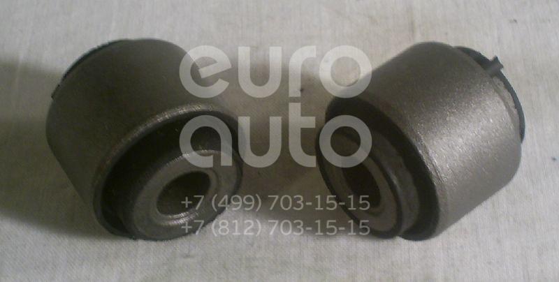 Купить С/блок заднего рычага (к-кт) Honda CR-V 1996-2002; (HARM-10)