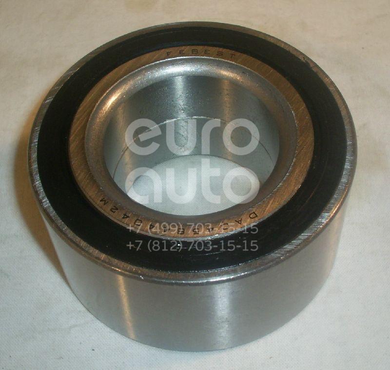 Купить Подшипник передней ступицы Honda CR-V 1996-2002; (DAC45844042M)