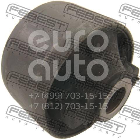 Купить С/блок заднего прод. рычага передн. Subaru Legacy (B13) 2003-2009; (SAB-B12R1)