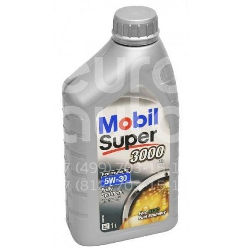 Купить Масло моторное ; (MOB-S3000-X1-5W30-1L)