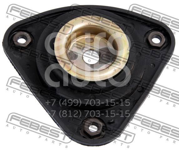Купить Опора переднего амортизатора Ford Focus II 2005-2008; (MZSS-MZ3F)