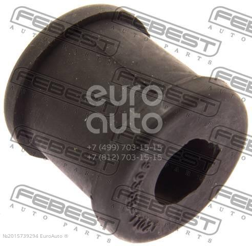 Втулка (с/блок) заднего стабилизатора для Lexus LX 470 1998-2007 - Фото №1
