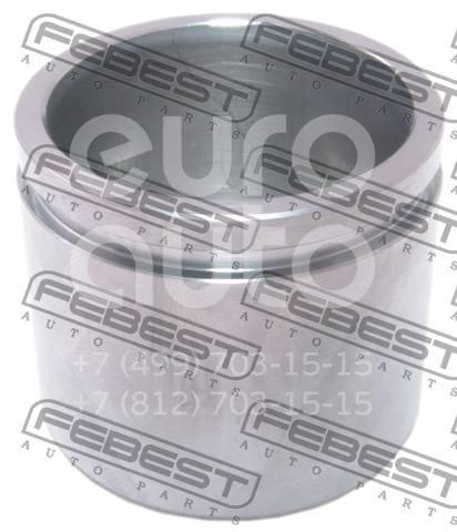Купить Поршень суппорта Honda Civic (EJ, EK Sed+3HB) 1995-2001; (0376-EKF)