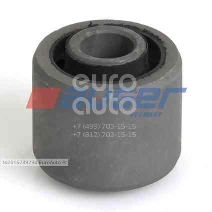 Купить Втулка (с/блок) заднего стабилизатора MAN 2-Serie F90 1986-1997; (51417)
