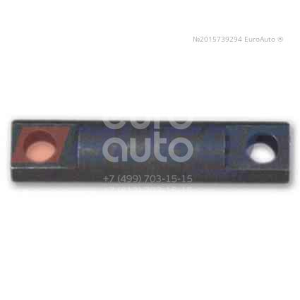 Купить Палец с/блока задн. стабилизатора Volvo TRUCK FH16 1993-1999; (51562)