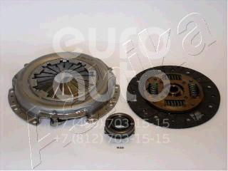 Купить К-кт сцепления Hyundai Matrix 2001-2010; (92-H0-028)