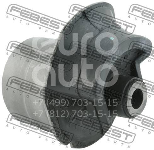 Купить С/блок задней балки Toyota CorollaVerso 2001-2004; (TAB-074)