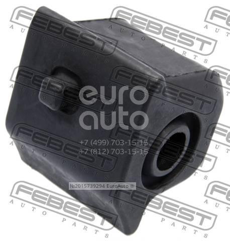 Втулка (с/блок) переднего стабилизатора для Toyota Corolla E18 2013> - Фото №1